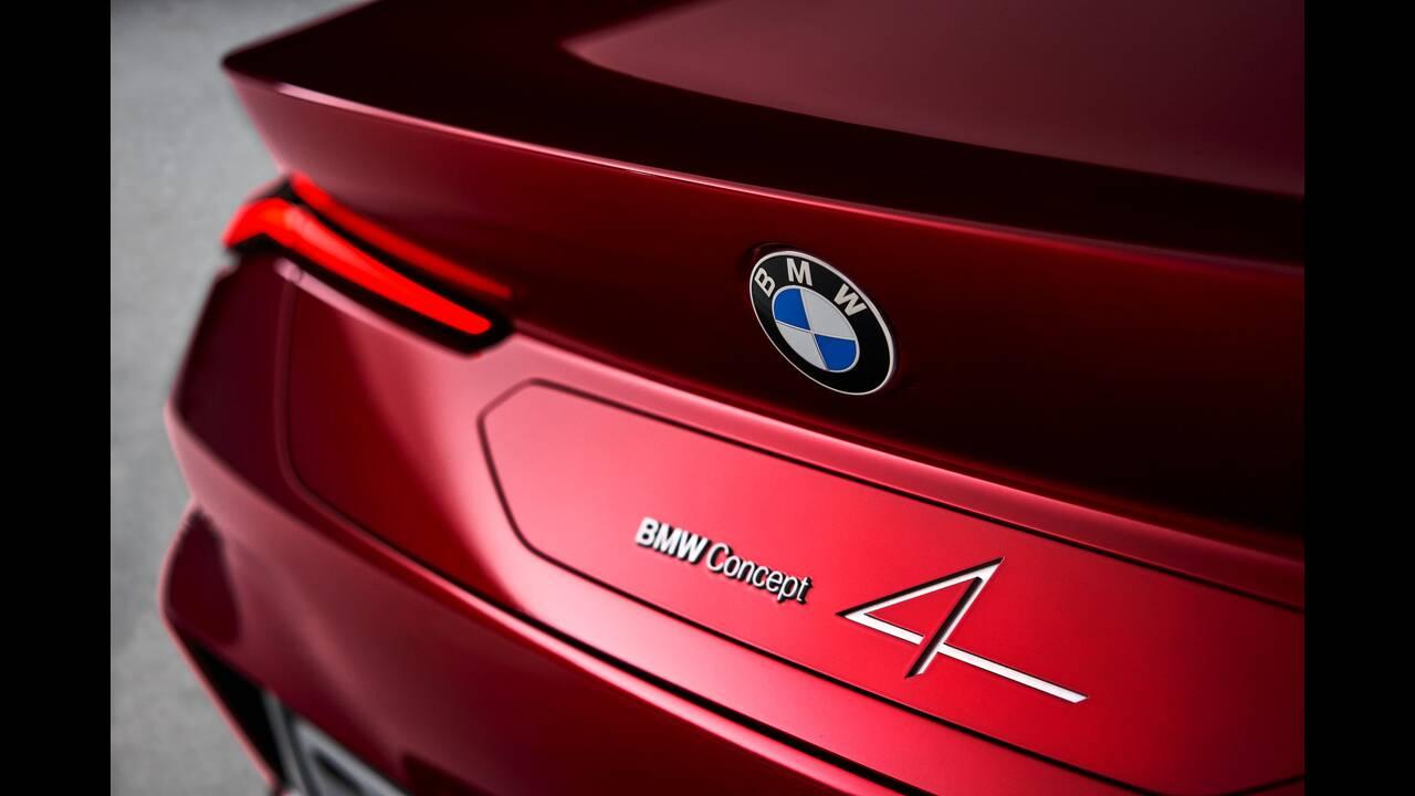 https://cdn.cnngreece.gr/media/news/2019/09/13/190490/photos/snapshot/BMW-CONCEPT-4-COUPE-23.jpg