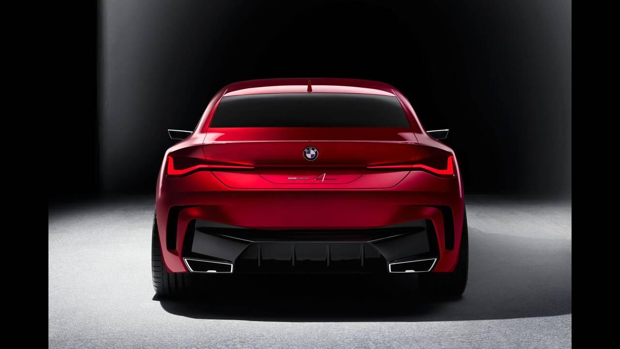 https://cdn.cnngreece.gr/media/news/2019/09/13/190490/photos/snapshot/BMW-CONCEPT-4-COUPE-29.jpg