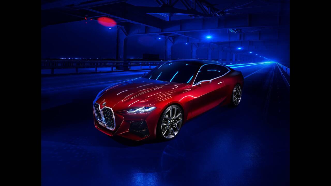 https://cdn.cnngreece.gr/media/news/2019/09/13/190490/photos/snapshot/BMW-CONCEPT-4-COUPE-3.jpg