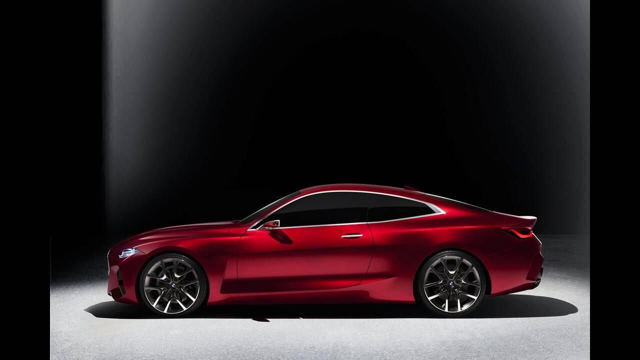 https://cdn.cnngreece.gr/media/news/2019/09/13/190490/photos/snapshot/BMW-CONCEPT-4-COUPE-30.jpg