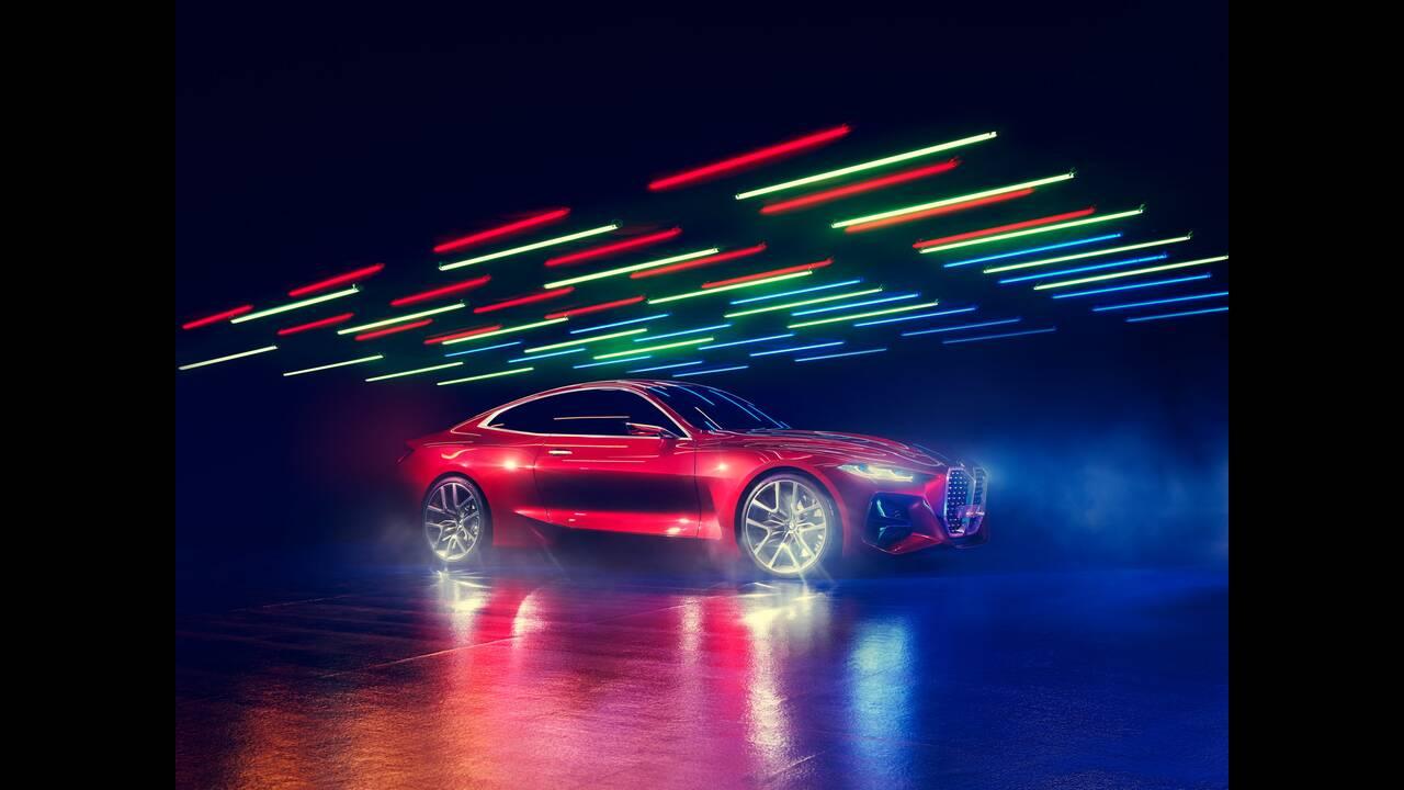 https://cdn.cnngreece.gr/media/news/2019/09/13/190490/photos/snapshot/BMW-CONCEPT-4-COUPE-31.jpg