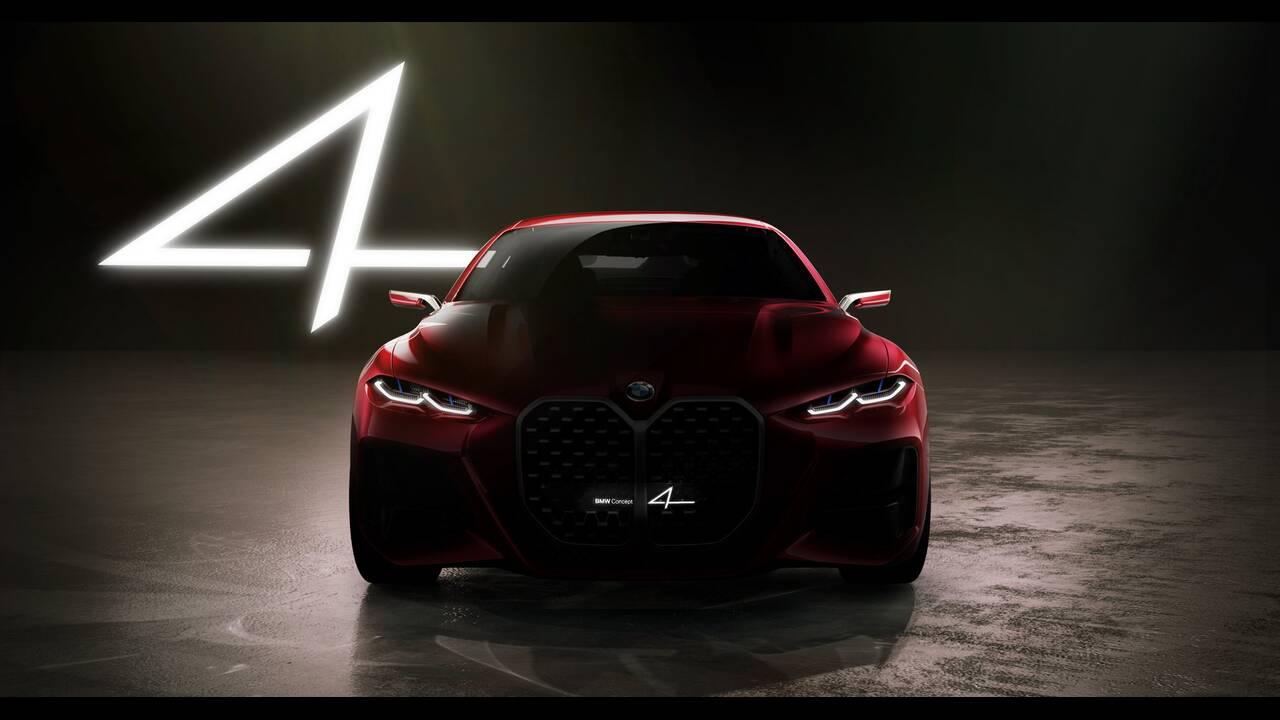 https://cdn.cnngreece.gr/media/news/2019/09/13/190490/photos/snapshot/BMW-CONCEPT-4-COUPE-5.jpg