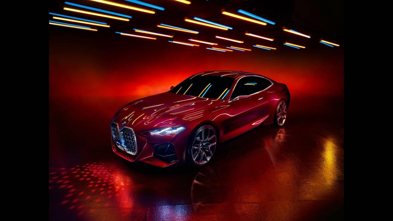 https://cdn.cnngreece.gr/media/news/2019/09/13/190490/photos/snapshot/BMW-CONCEPT-4-COUPE-7.jpg