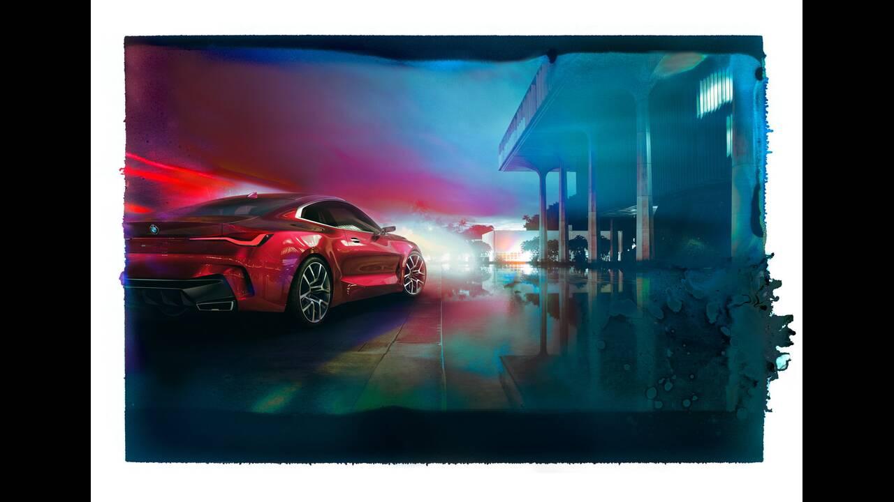 https://cdn.cnngreece.gr/media/news/2019/09/13/190490/photos/snapshot/BMW-CONCEPT-4-COUPE-8.jpg
