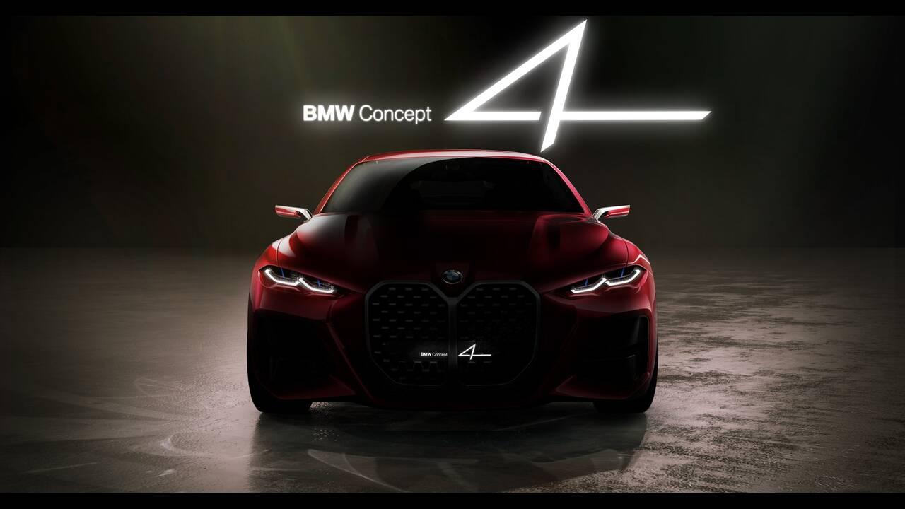 https://cdn.cnngreece.gr/media/news/2019/09/13/190490/photos/snapshot/BMW-CONCEPT-4-COUPE-9.jpg