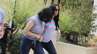 Εγκατάλειψη βρέφους στη Νέα Ιωνία: Ποινική δίωξη κατά της 19χρονης μητέρας
