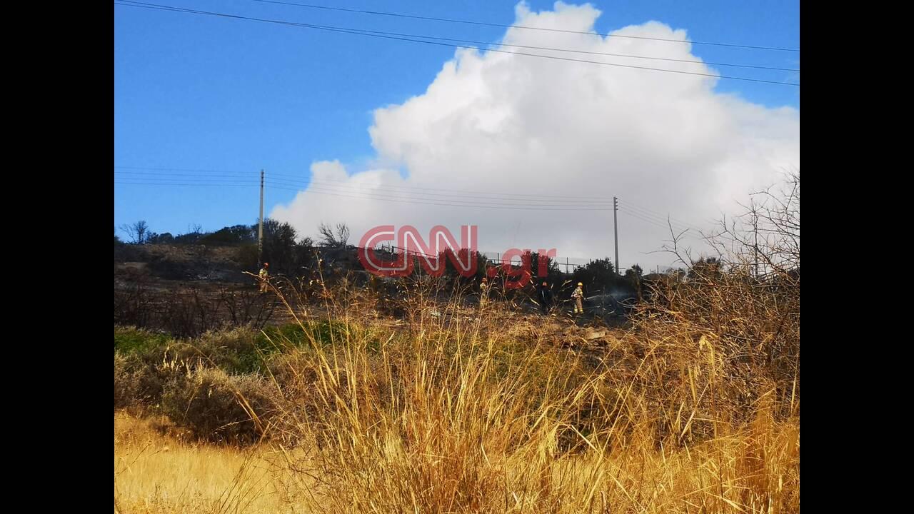 https://cdn.cnngreece.gr/media/news/2019/09/13/190497/photos/snapshot/fwtianew3.jpg