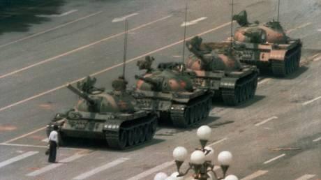Η κινεζική λογοκρισία στο Internet: Κλεφτοπόλεμος και ακρότητες