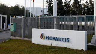 Υπόθεση Novartis: Στη Βουλή η δικογραφία για Τσίπρα – Παπαγγελόπουλο