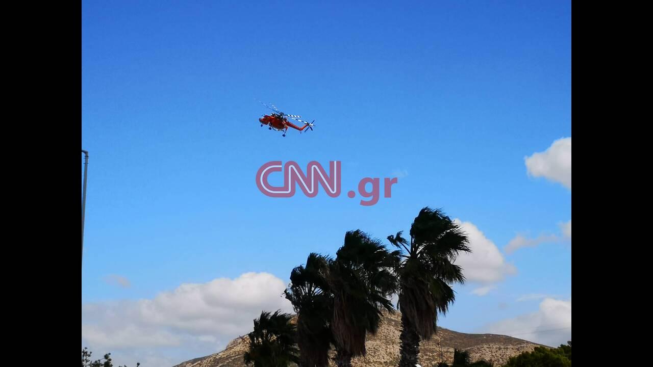 https://cdn.cnngreece.gr/media/news/2019/09/13/190515/photos/snapshot/70422110_501594553992343_6170305190307037184_n.jpg