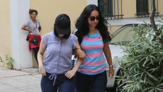 Εγκατάλειψη βρέφους στη Νέα Ιωνία: Για τις 27 Σεπτεμβρίου αναβλήθηκε η δίκη της 19χρονης μητέρας