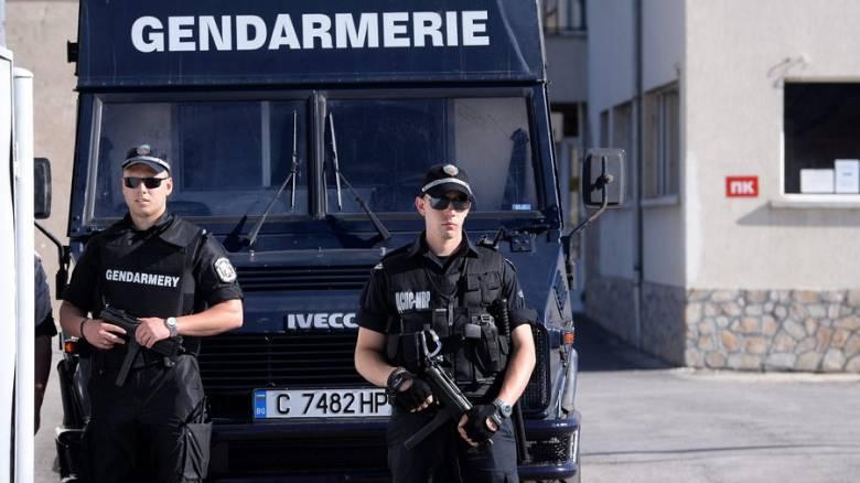 Κύκλωμα παράνομων μεταμοσχεύσεων που γίνονταν στην Τουρκία εξάρθρωσαν οι βουλγαρικές αρχές