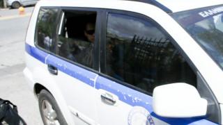 Θύμα ληστών Λατινοαμερικάνος μεγαλοεπιχειρηματίας: Του άρπαξαν αντικείμενα δεκάδων χιλιάδων ευρώ