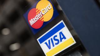 Πληρωμές με κάρτες: Όλα όσα αλλάζουν από το Σάββατο