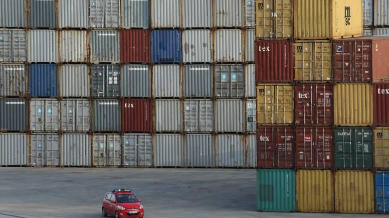 Μεγάλη ποσότητα κοκαΐνης εντοπίστηκε σε κοντέινερ με μπανάνες στο λιμάνι του Πειραιά