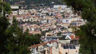 Εξοικονόμηση κατ' οίκον: Πότε ξεκινούν οι αιτήσεις - Ποιοι είναι οι δικαιούχοι