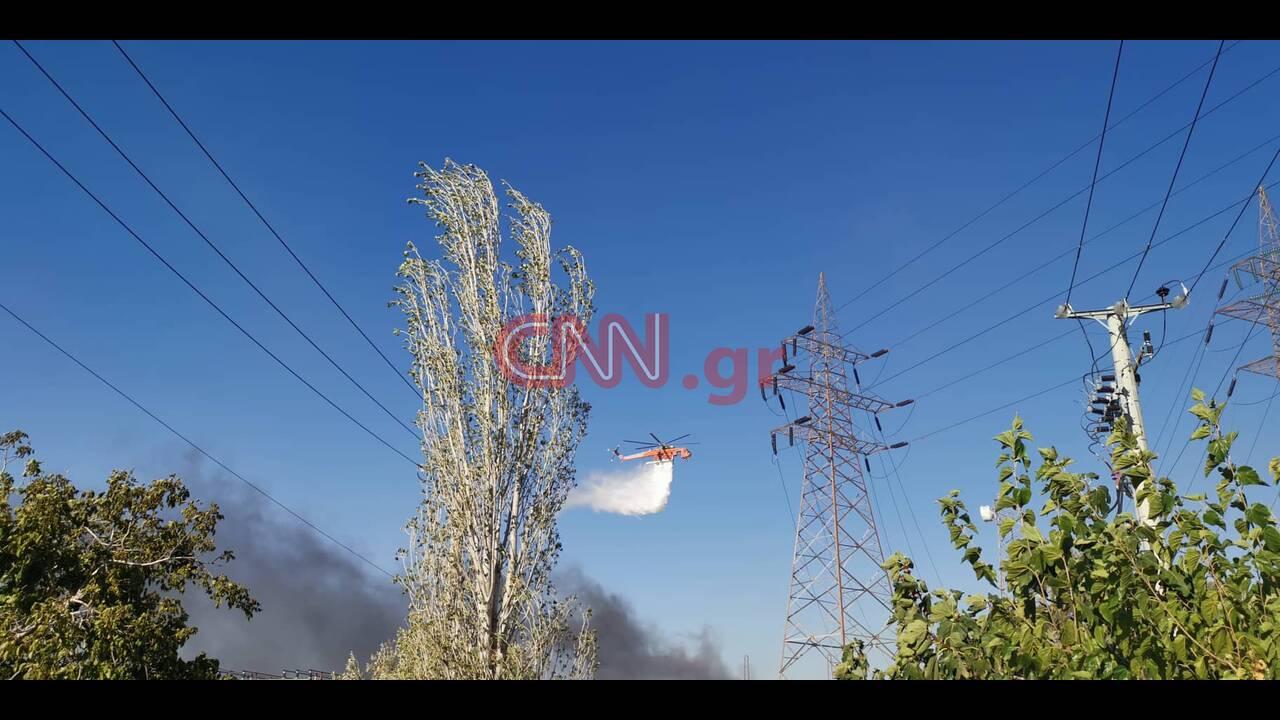 https://cdn.cnngreece.gr/media/news/2019/09/14/190561/photos/snapshot/fwtiamenidi3.jpg