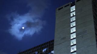 To «Harvest Moon» στην Ελλάδα και τον κόσμο μέσα από 10 εντυπωσιακά καρέ