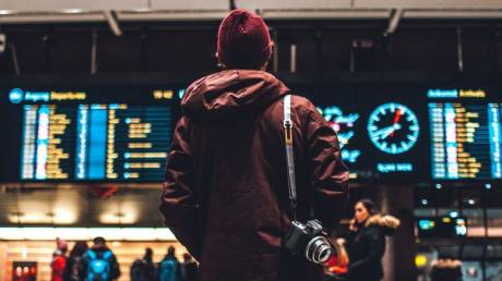 Micro-cations: Αυτό είναι το νέο travel trend που μας συστήνουν οι millennials!