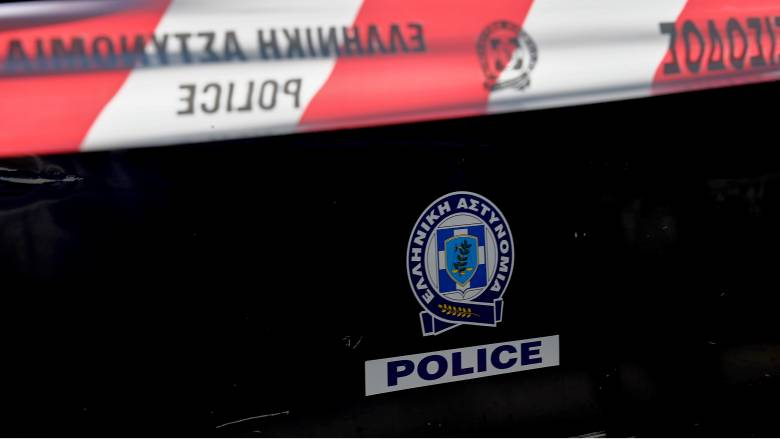 Συνελήφθη 59χρονος για κατοχή αρχαίων και όπλου στο Ηράκλειο