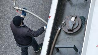 Επίδομα θέρμανσης: Ποιες αλλαγές εξετάζει η κυβέρνηση