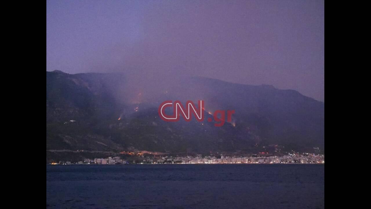 https://cdn.cnngreece.gr/media/news/2019/09/14/190623/photos/snapshot/loutraki3.jpg