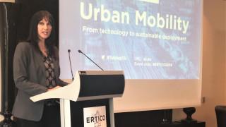 Κουντουρά: Οι νέες τεχνολογίες να μη γίνουν προνόμιο των λίγων