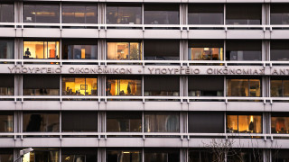 Μείωση φόρου 1.300 ευρώ για επτά στους 10 ελεύθερους επαγγελματίες
