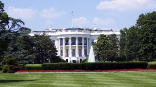Ο Λευκός Οίκος καταδίκασε τις επιθέσεις σε πετρελαϊκές εγκαταστάσεις της Σ. Αραβίας