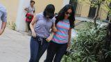 Εγκατάλειψη βρέφους στη Νέα Ιωνία: «Το σταύρωσα και με μεγάλη στεναχώρια έφυγα» λέει η 19χρονη