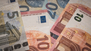 Συντάξεις Οκτωβρίου 2019: Πότε ξεκινούν οι πληρωμές