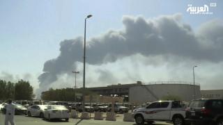 Ανάλυση CNNi: Πώς οι τελευταίες επιθέσεις στη Σ. Αραβία αλλάζουν τις γεωπολιτικές ισορροπίες