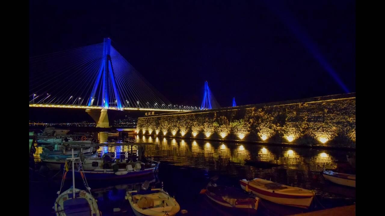 https://cdn.cnngreece.gr/media/news/2019/09/16/190766/photos/snapshot/rio_bridge2.jpg