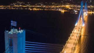Οι επόμενες κινήσεις στη Γέφυρα Ρίου - Αντιρρίου