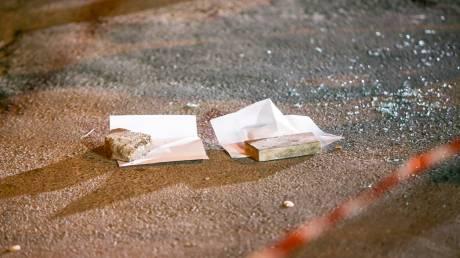 Άγιος Παντελεήμονας: Ποιο ήταν το θύμα της άγριας συμπλοκής