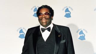 B.B. King: Ο Αμερικανός μπλουζ κιθαρίστας και τραγουδοποιός στο σημερινό Doodle της Google