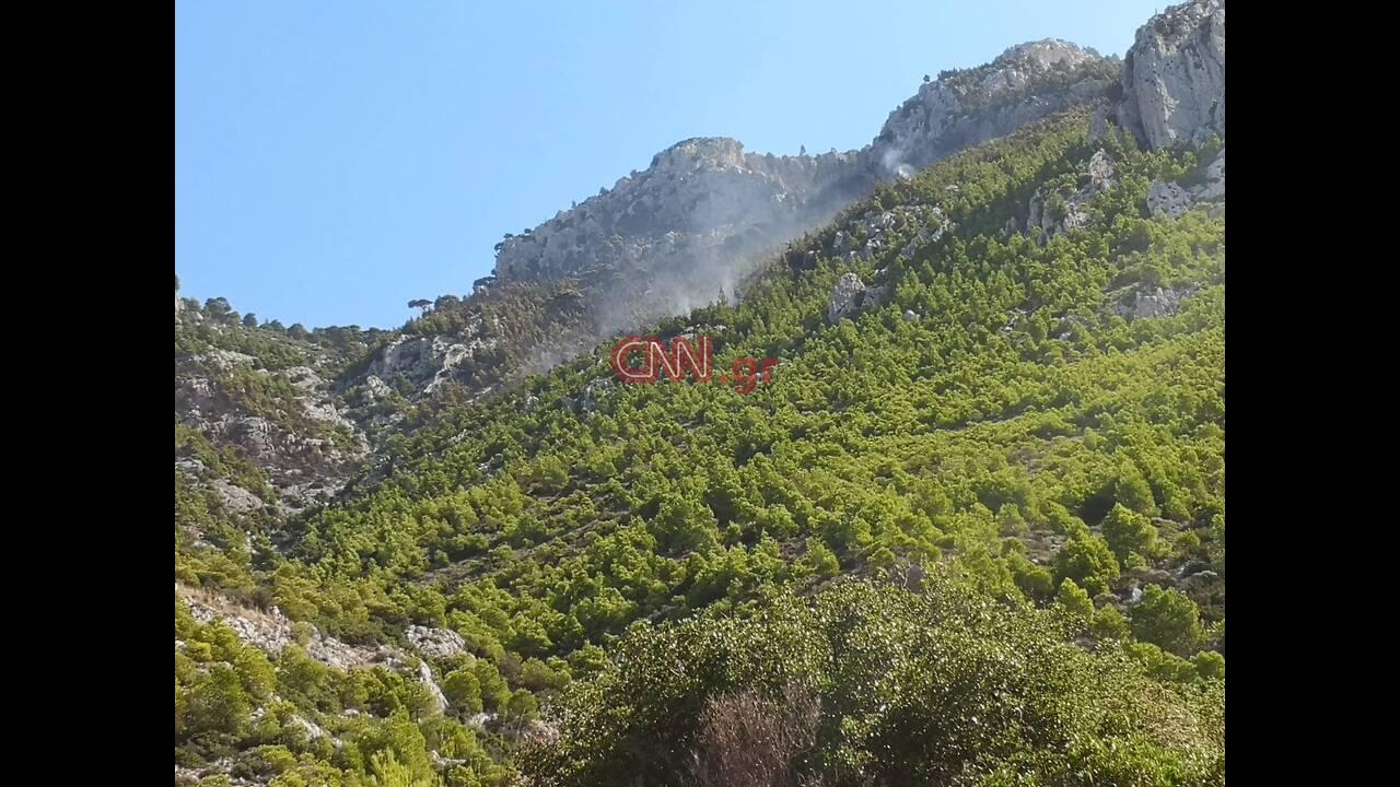 https://cdn.cnngreece.gr/media/news/2019/09/16/190778/photos/snapshot/fvtia.jpg
