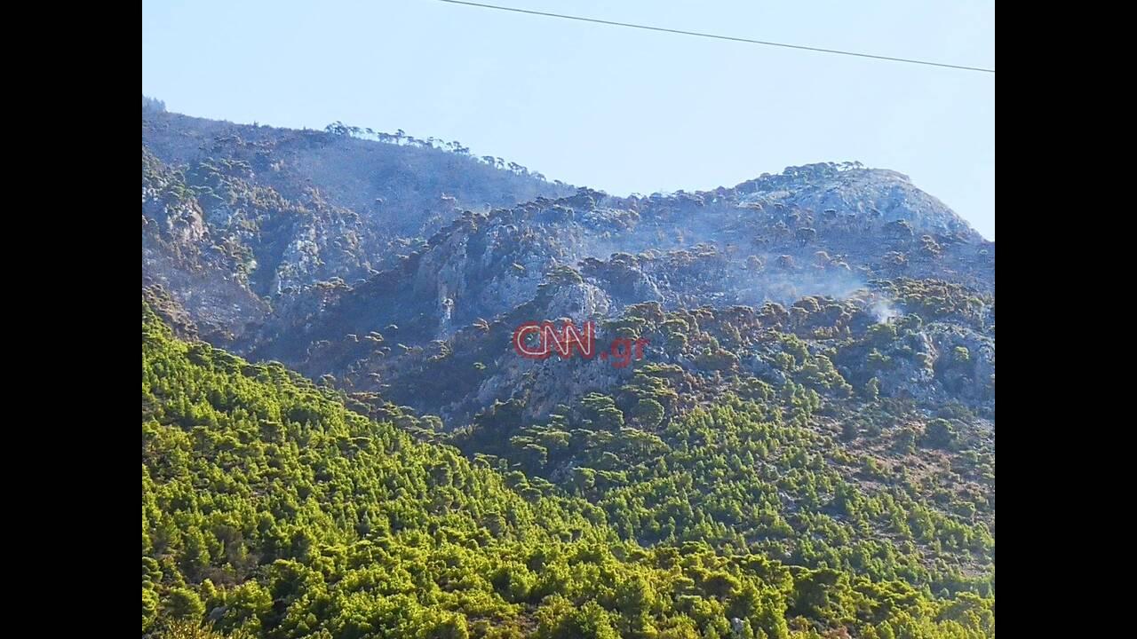https://cdn.cnngreece.gr/media/news/2019/09/16/190778/photos/snapshot/fvtia4.jpg