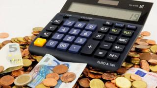 Στα 2,9 δισ. ευρώ το πρωτογενές πλεόνασμα στο οκτάμηνο 2019