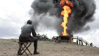 Oι 100 καλύτερες ταινίες του 21ου αιώνα σύμφωνα με τον Guardian