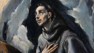 Το σκάνδαλο που κλονίζει τον κόσμο της Τέχνης: Συλλήψεις, έρευνες και πλαστά έργα 200 εκατομμυρίων