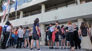 Εγγραφές πρωτοετών φοιτητών 2019: Πότε αναμένεται να ξεκινήσουν