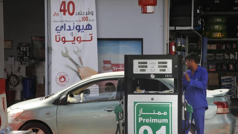 Κρίση στον Κόλπο: Η αγορά πετρελαίου, το γεωπολιτικό πόκερ και οι ασύμμετρες απειλές