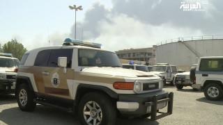 Σ. Αραβία: Τα προκαταρκτικά ευρήματα της έρευνας για την επίθεση δείχνουν χρήση ιρανικών όπλων