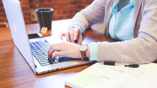 Αυξάνονται ημέρα με την ημέρα οι προσλήψεις με ευέλικτες μορφές εργασίας