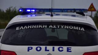 Έστησαν ενέδρα σε ποδηλάτη στη Θεσσαλονίκη: Πυροβόλησαν 32χρονο την ώρα που πήγαινε στη δουλειά του