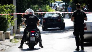 Δολοφονία στο Ψυχικό: «Να τιμωρηθεί παραδειγματικά ο δολοφόνος», λέει η κόρη του φαρμακοποιού