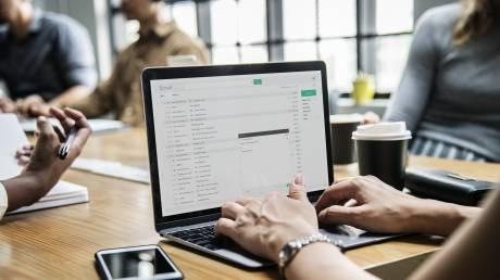 Επιδοτούμενο πρόγραμμα ψηφιακής εξειδίκευσης για 7.000 εργαζομένους