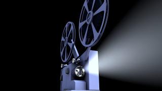 Οι ταινίες της εβδομάδας 18/09 - 24/09 (trailers)