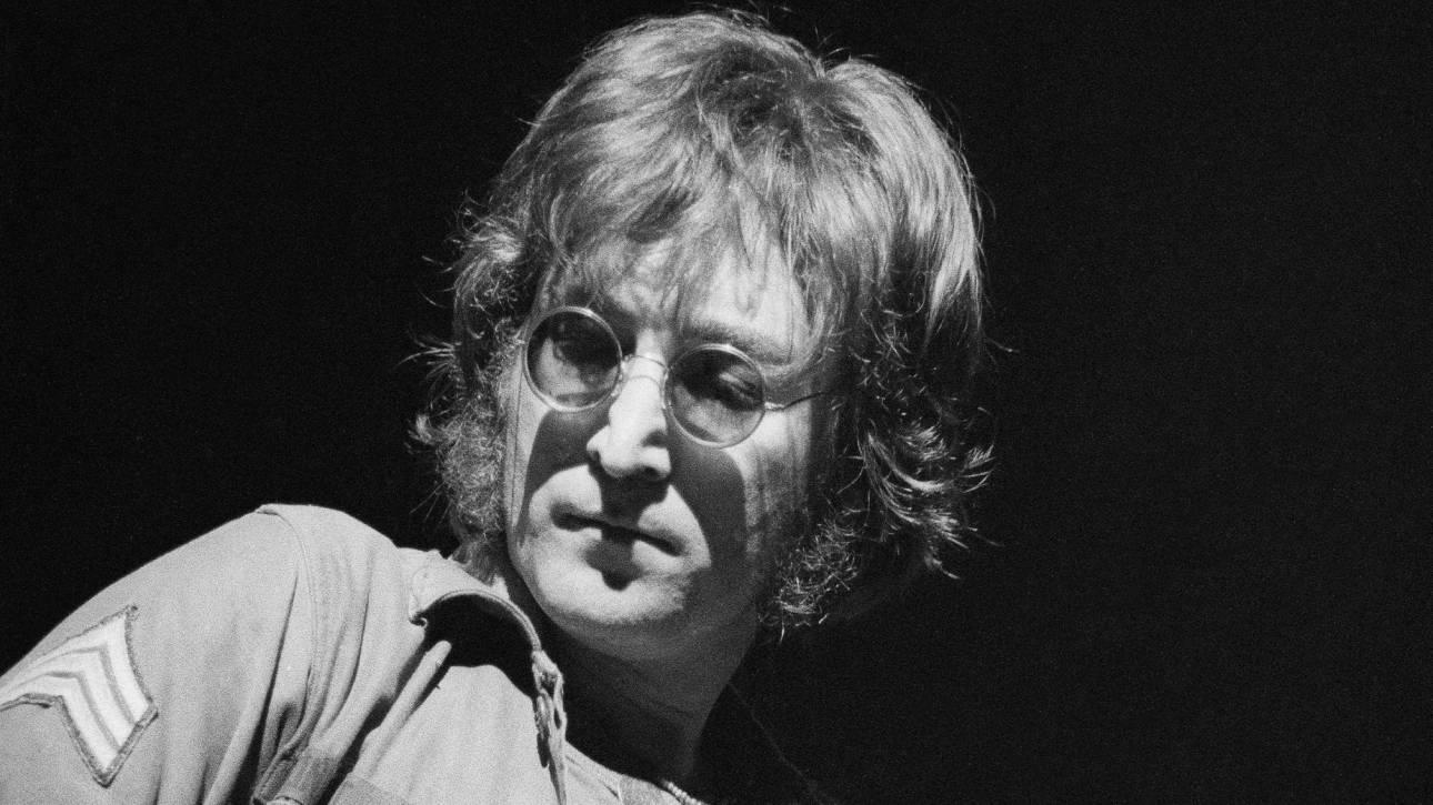 Τι είναι το «Strawberry Field» που ενέπνευσε το ομώνυμο τραγούδι του Λένον και των Beatles